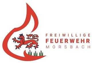Freiwillige Feuerwehr der Gemeinde Morsbach